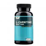 L-карнитин