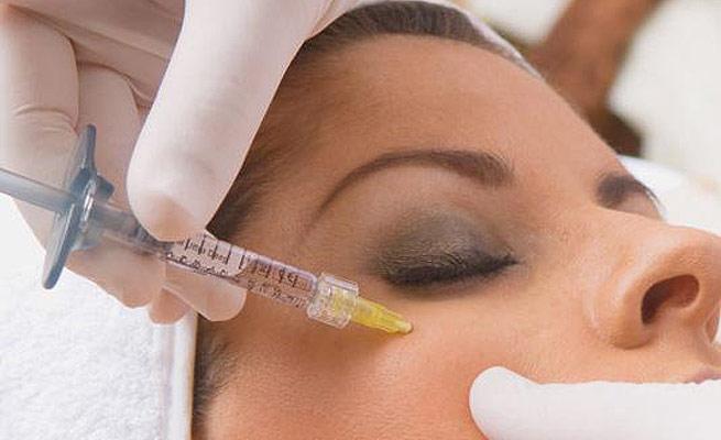 Озонотерапия в косметологии противопоказания